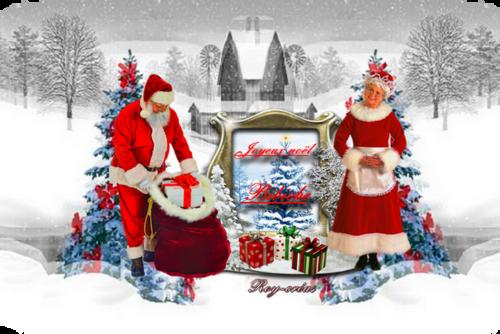 Jolie creations de Roy-creas Cadeaux reçut