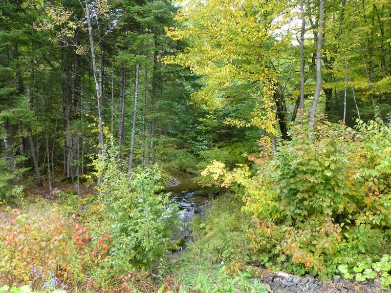 Stoneham-Twetsbury (Québec)