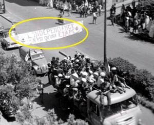 Oran5juillet1962