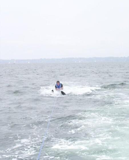 ski nautique (24)