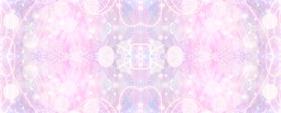 thème butterfly