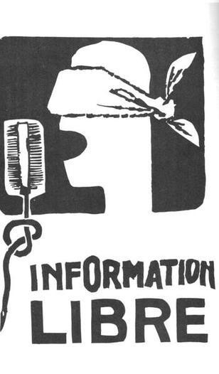 1968-mai-Information-libre.jpg