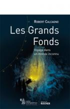 calcagno-les-grands-fonds-9782268071879_Small.jpg