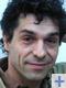 Matt LeBlanc doublafe francais par maurice decoster