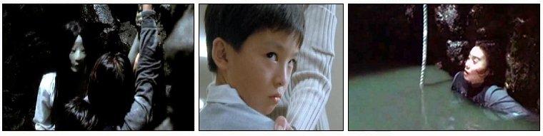 Film Japonais ❖ Ring 2