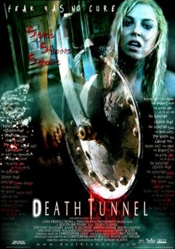Death-tunnel-poster