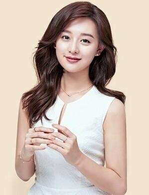 Résultats de recherche d'images pour «kim ji won»