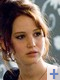 jennifer lawrence Happiness Therapy