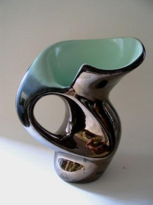 pichet-de-Ceramida--Vallauris-ann--es-1960-.jpg