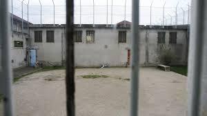 """Résultat de recherche d'images pour """"détention provisoire"""""""