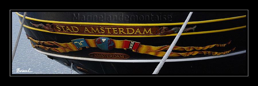 Star amsterdam