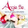 angie_be_soundwaves.jpg