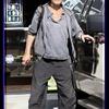 Patrick Swayze (177).jpg