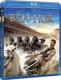 [Test Blu-ray] Ben-Hur