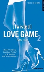 Love Game - Emma Chase