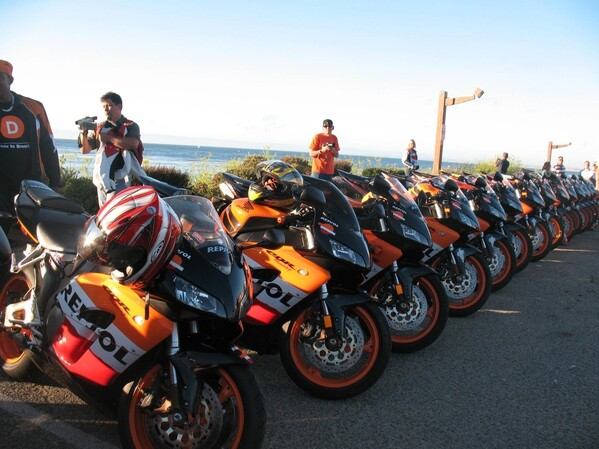 Santa-Barbara-Monterey-107.jpg