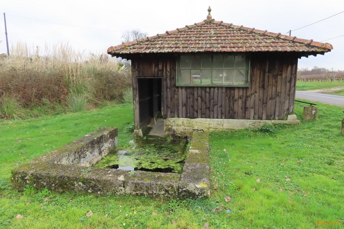 le lavoir de mon village (33)
