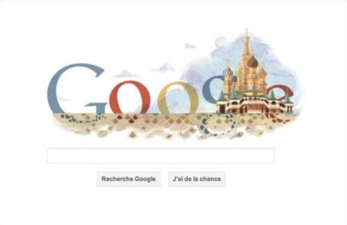 Google-doodle-cathedrale-Saint-Basile.jpg