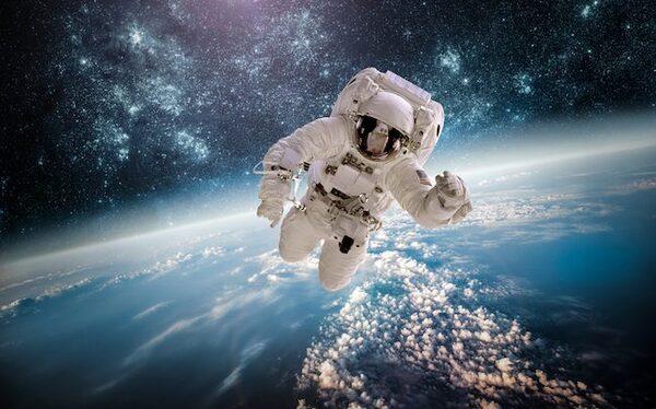 Les 10 films a voir sur la conquête spatiale