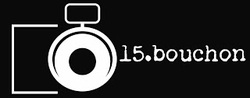 52 semaines en photo : Bouchon
