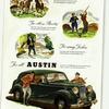 Austin_A125_A135ad