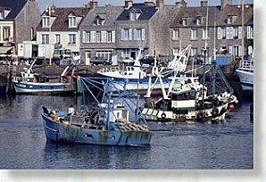 barfleur-blueboat-shadow