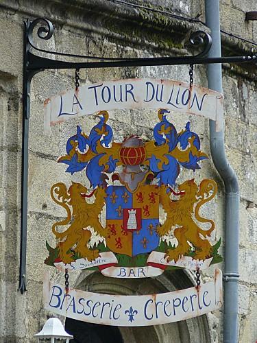 Rochefort-en-Terre--1--copie-1.jpg