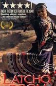 """Bon voyage"", de Tony Gatlif...le long voyage des indiens du Rajasthan vers la péninsule ibérique"