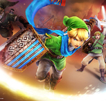 Hyrule Warriors - #5 - 1920 x 1080