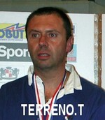 TERRENO.Thierry
