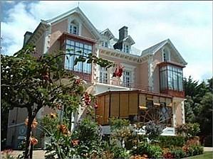 GRANVILLE Maison de Christian Dior