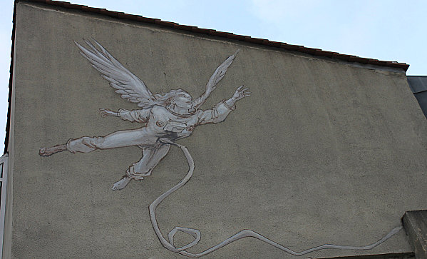 fresque-Angouleme-13.jpg
