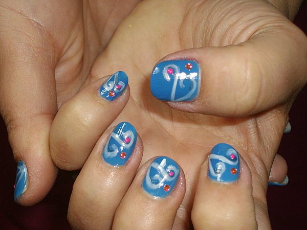 images-diverses-nail---vernis---photos-helene-102.JPG