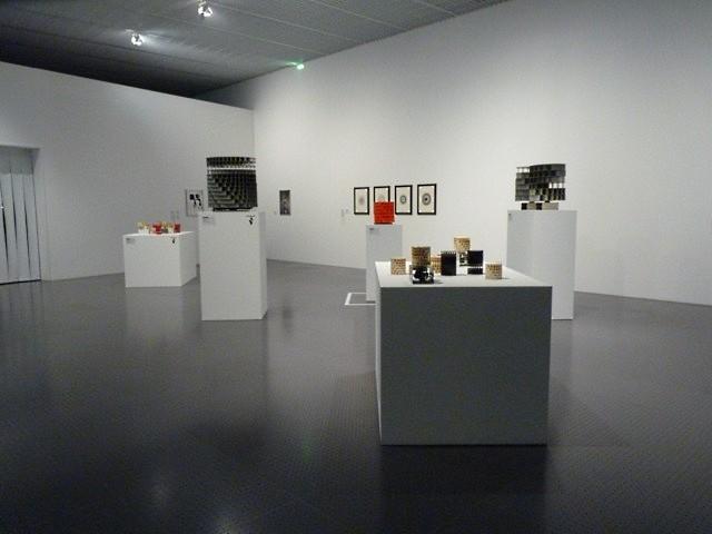 Herre exposition Centre Pompidou-Metz 2 Marc de Metz 2011