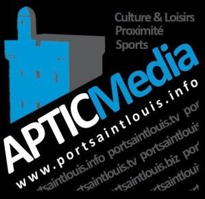 Aptic