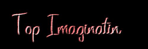 Top Imagination