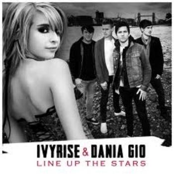 Ivyrise & Dania Gio flash Info 8 juin