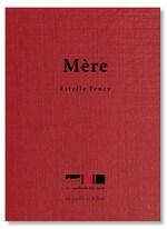 La rentrée poésie de la Boucherie littéraire