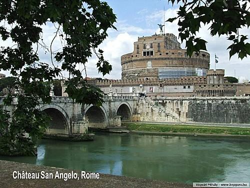 L-Italie--14-.JPG
