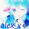 alex_x