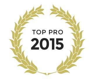 TOP PRO 2015 MarcoServices informatique à domicile Langon