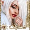 Stéphanie Graphic