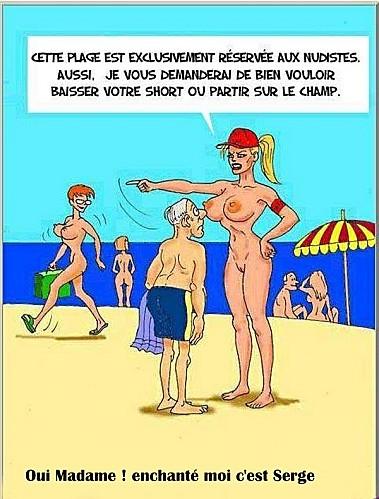 1-humournudistesfellous 015-1cde16f