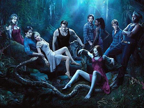 true-blood-season-tv-series-1600x1200.jpg