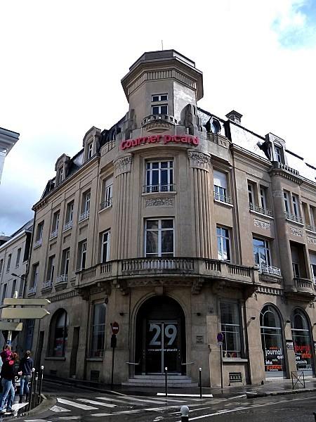 Amiens21.04.12--4-.JPG