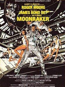 moonraker-affiche_227955_8833.jpg