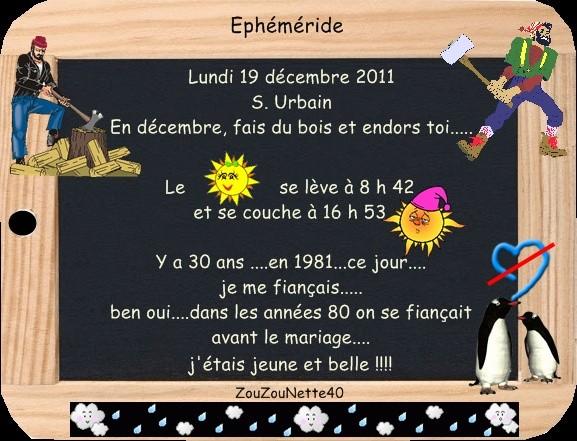 LUNDI-19-DECEMBRE-2011-.jpg
