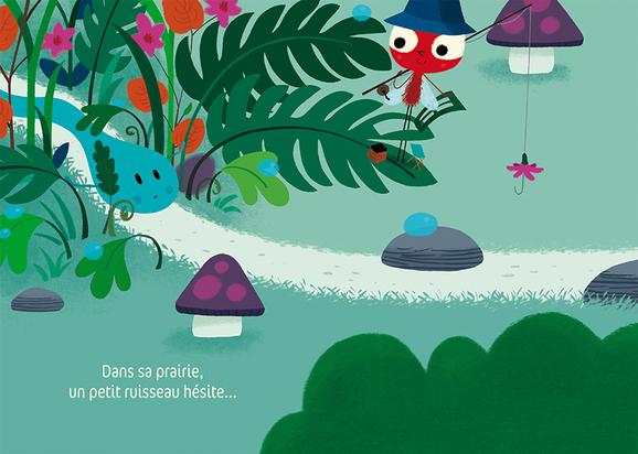 http://editions-sarbacane.com/wp-content/uploads/2013/10/petits-ruisseaux-p1.jpg