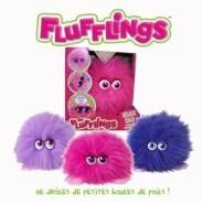fluffings.jpg