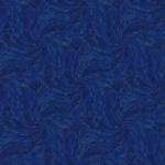 Textures - Divers